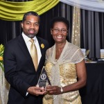 Jamaican Assoc Bda Awards Banquet Bermuda September 2015 (96)