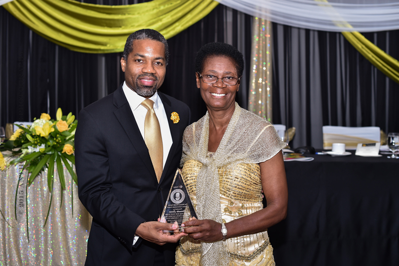 Jamaican-Assoc-Bda-Awards-Banquet-Bermuda-September-2015-96