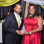 Jamaican Assoc Bda Awards Banquet Bermuda September 2015 (97)