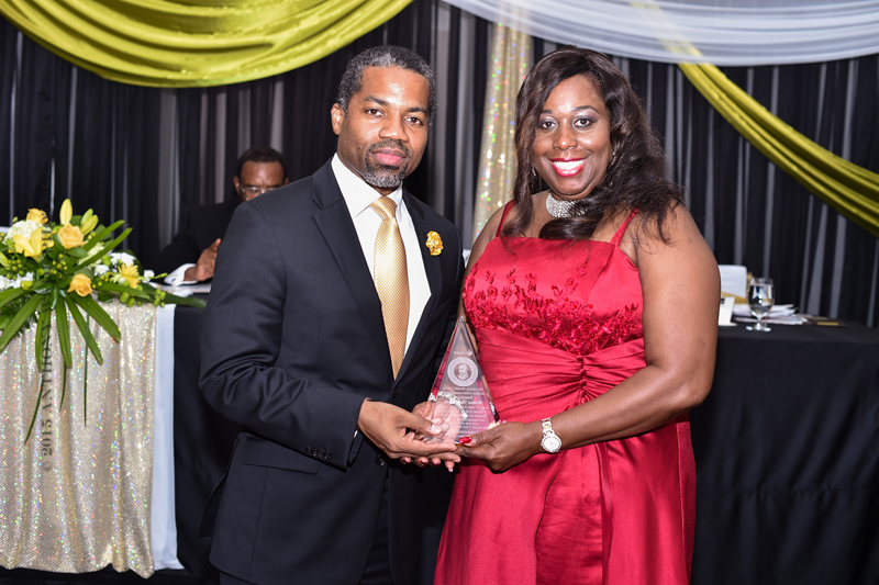 Jamaican-Assoc-Bda-Awards-Banquet-Bermuda-September-2015-97