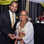 Jamaican Assoc Bda Awards Banquet Bermuda September 2015 (98)