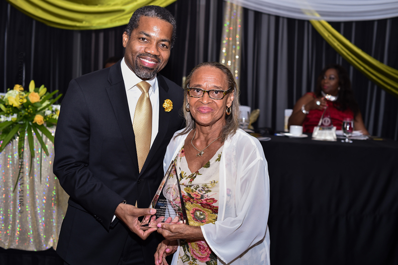 Jamaican-Assoc-Bda-Awards-Banquet-Bermuda-September-2015-98