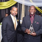Jamaican Assoc Bda Awards Banquet Bermuda September 2015 (99)