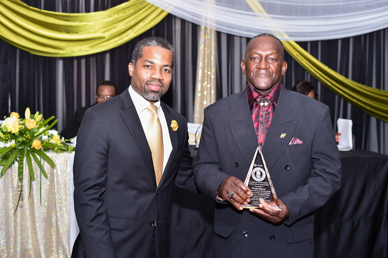 Jamaican-Assoc-Bda-Awards-Banquet-Bermuda-September-2015-99
