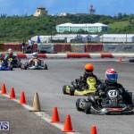 Karting Bermuda, September 13 2015-1