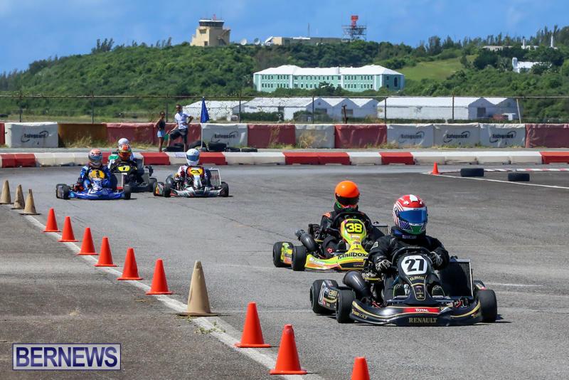 Karting-Bermuda-September-13-2015-1