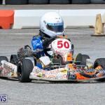 Karting Bermuda, September 13 2015-100