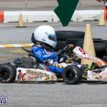Karting Bermuda, September 13 2015-101