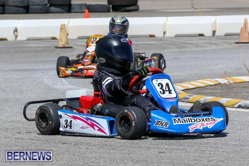 Karting-Bermuda-September-13-2015-105