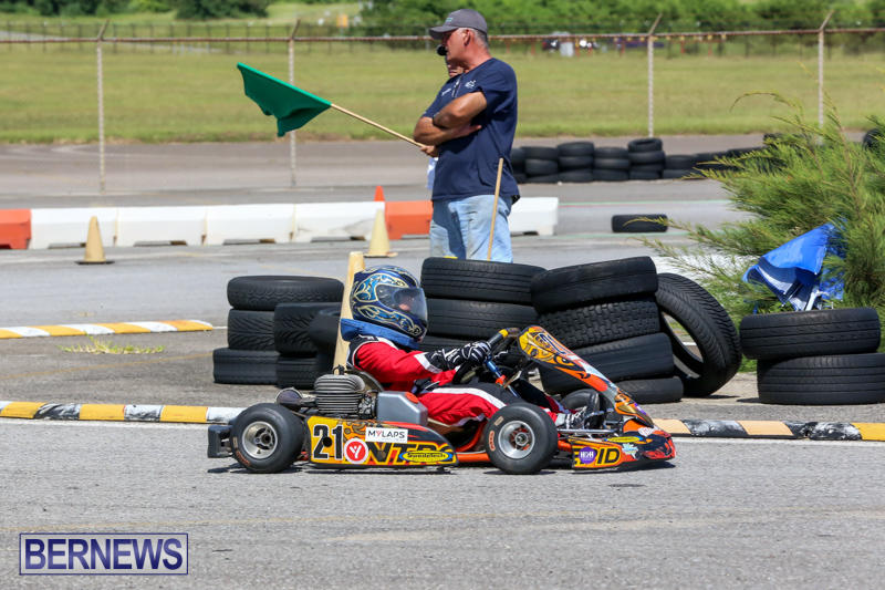 Karting-Bermuda-September-13-2015-107