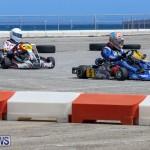 Karting Bermuda, September 13 2015-11