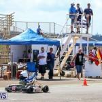 Karting Bermuda, September 13 2015-110