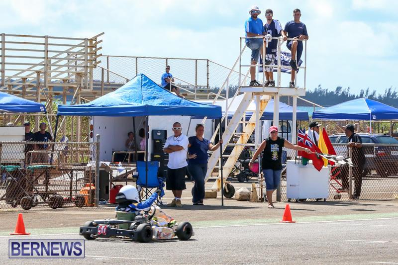 Karting-Bermuda-September-13-2015-110