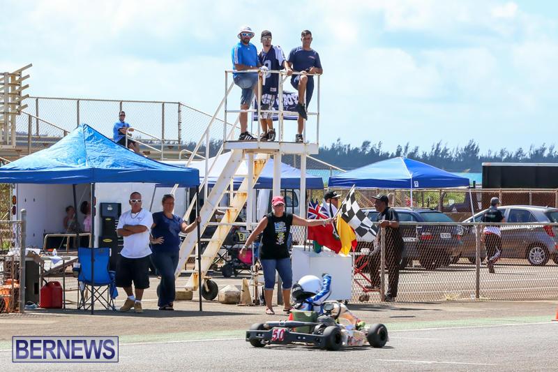 Karting-Bermuda-September-13-2015-111