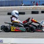 Karting Bermuda, September 13 2015-12