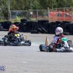 Karting Bermuda, September 13 2015-13