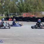 Karting Bermuda, September 13 2015-15