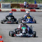 Karting Bermuda, September 13 2015-17