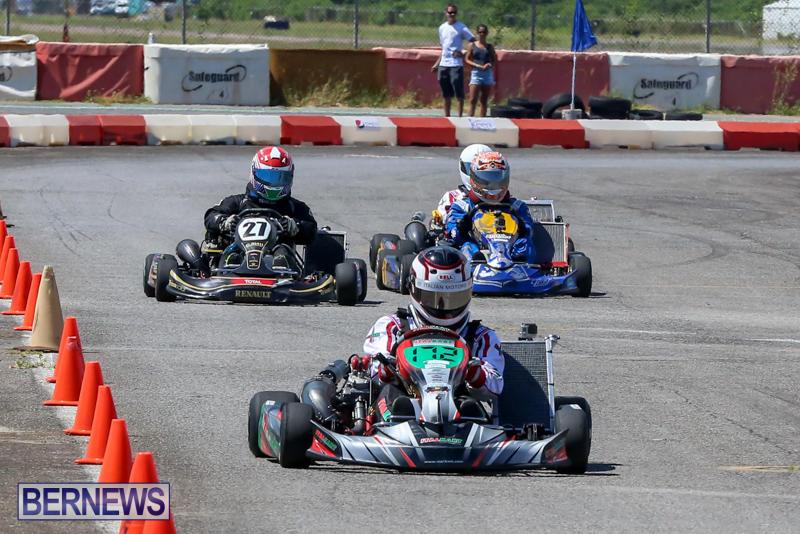 Karting-Bermuda-September-13-2015-17