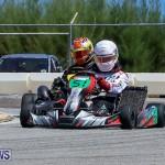 Karting Bermuda, September 13 2015-19