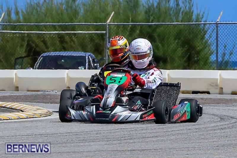 Karting-Bermuda-September-13-2015-19