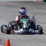 Karting Bermuda, September 13 2015-2