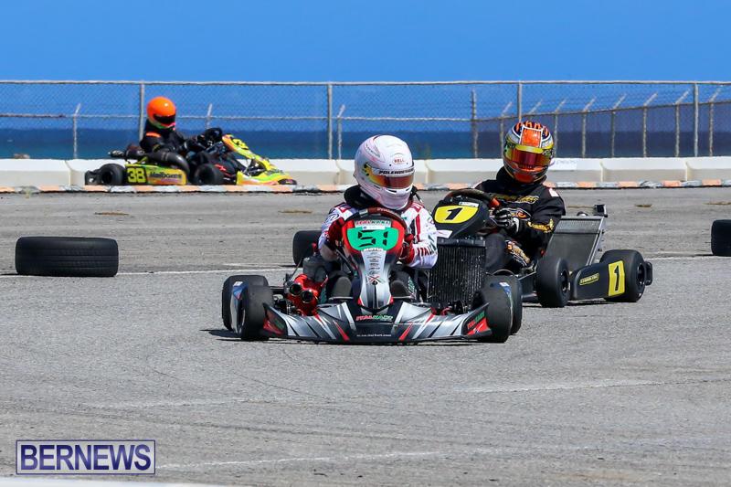 Karting-Bermuda-September-13-2015-20