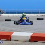 Karting Bermuda, September 13 2015-22