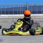 Karting Bermuda, September 13 2015-24