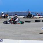 Karting Bermuda, September 13 2015-25