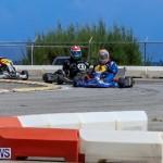 Karting Bermuda, September 13 2015-26