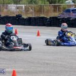 Karting Bermuda, September 13 2015-3