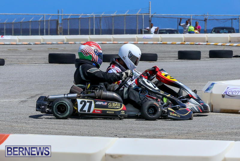 Karting-Bermuda-September-13-2015-31