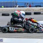 Karting Bermuda, September 13 2015-32