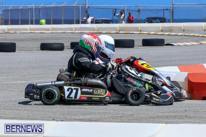 Karting-Bermuda-September-13-2015-32