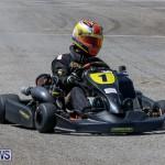 Karting Bermuda, September 13 2015-34