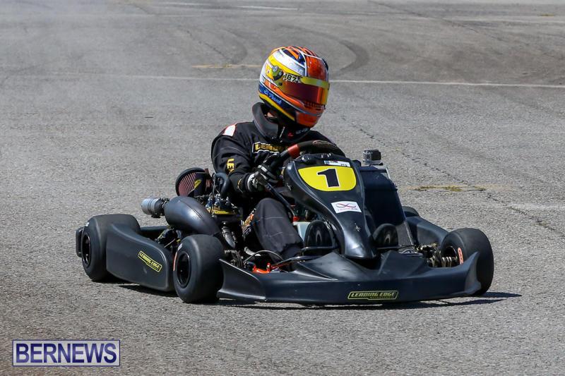 Karting-Bermuda-September-13-2015-34