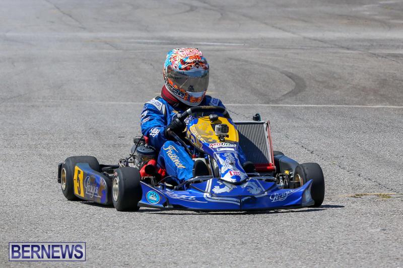 Karting-Bermuda-September-13-2015-37