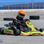 Karting Bermuda, September 13 2015-39
