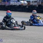Karting Bermuda, September 13 2015-4