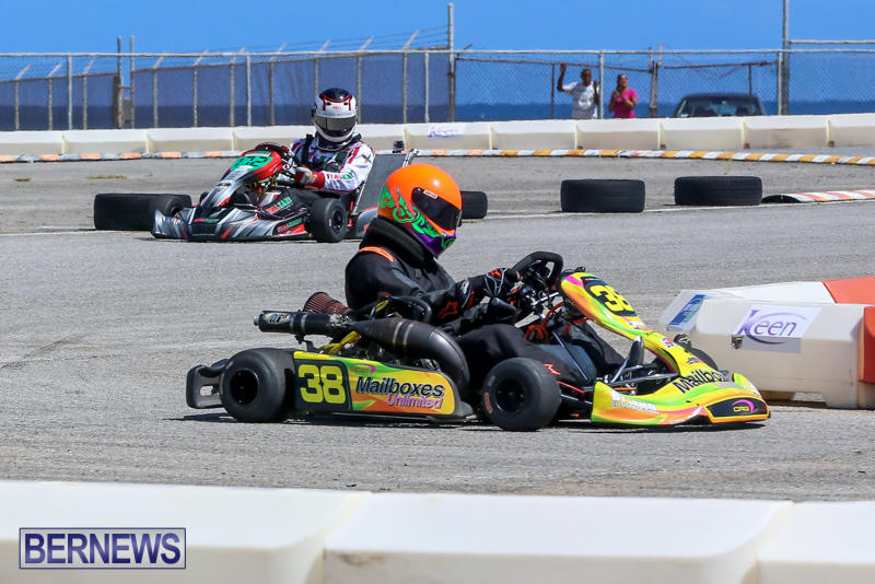 Karting-Bermuda-September-13-2015-40