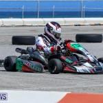 Karting Bermuda, September 13 2015-41