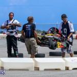 Karting Bermuda, September 13 2015-42