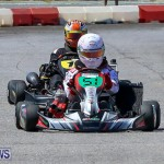 Karting Bermuda, September 13 2015-43