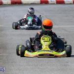 Karting Bermuda, September 13 2015-46