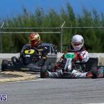 Karting Bermuda, September 13 2015-48