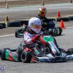 Karting Bermuda, September 13 2015-52