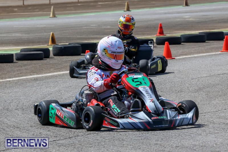 Karting-Bermuda-September-13-2015-52