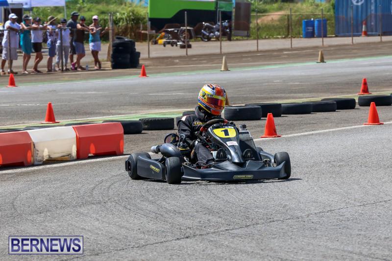 Karting-Bermuda-September-13-2015-53