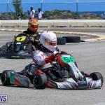 Karting Bermuda, September 13 2015-56